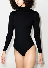 Spanx Suit Yourself long-sleeve bodysuit