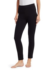 Spanx The Perfect Backseam Pants