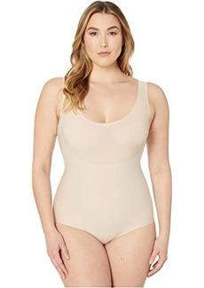 Spanx Thinstincts Bodysuit