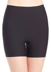 Spanx Thinstincts Girl Shaper Shorts