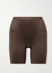 Spanx Thinstincts 2.0 Shorts