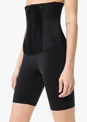 Spanx Under Sculpture waist cincher shorts