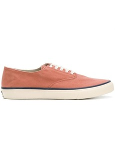Sperry Top-Sider low top sneakers