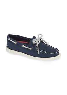 Sperry Top-Sider Sperry 2-Eyelet Boat Shoe (Women)