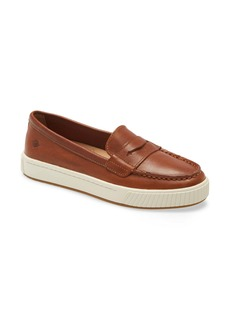 Sperry Top-Sider Sperry Anchor Penny Loafer (Women)