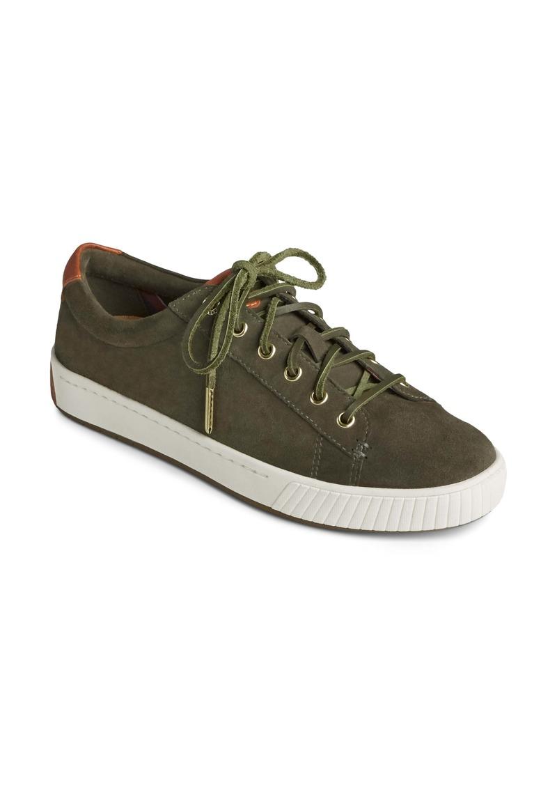 Sperry Top-Sider Sperry Anchor Sneaker (Women)