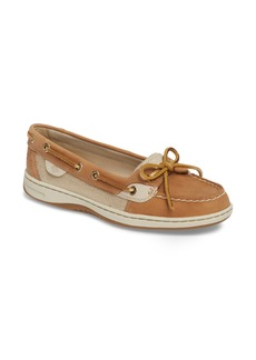Sperry Top-Sider Sperry 'Angelfish' Boat Shoe (Women)