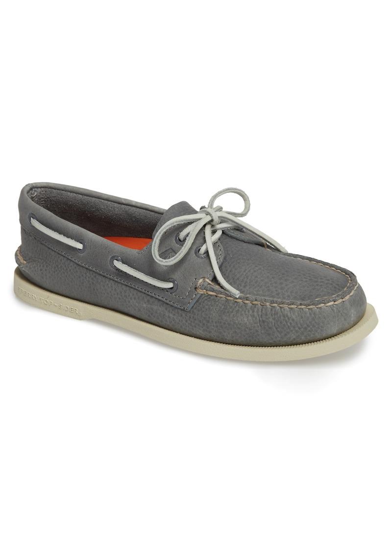 8f8fdc13224 Sperry Top-Sider Sperry AO 2 Eye Daytona Boat Shoe (Men)