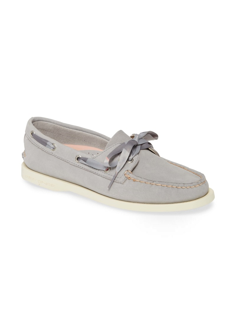 Sperry Top-Sider Sperry Authentic Original 2-Eyelet Boat Shoe (Women)