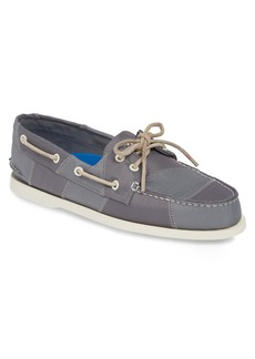 Sperry Top-Sider Sperry Authentic Original BIONIC® Boat Shoe (Men)