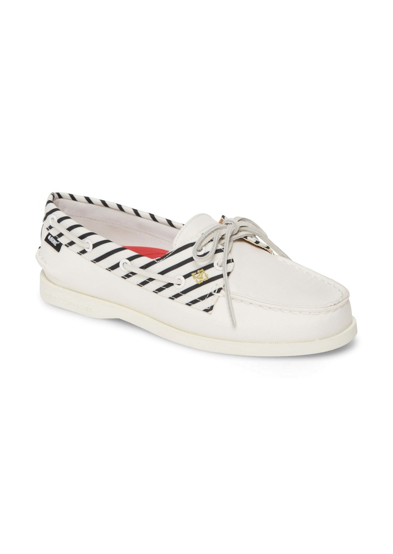 Sperry Top-Sider Sperry Authentic Original BIONIC® Boat Shoe (Women)