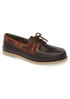 Sperry Top-Sider Sperry Authentic Original Boat Shoe (Men)