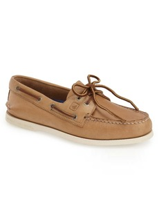 Sperry Top-Sider Sperry 'Authentic Original' Boat Shoe (Men)