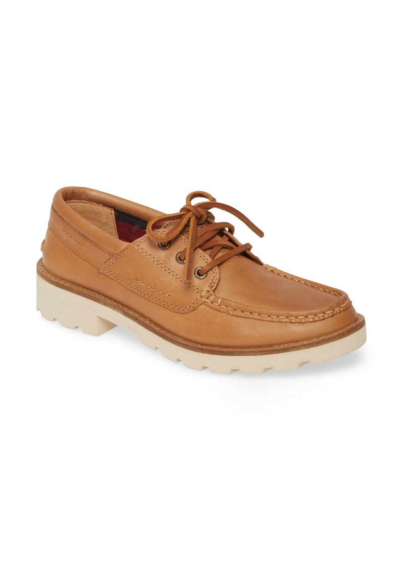 Sperry Top-Sider Sperry Authentic Original Boat Shoe (Women)