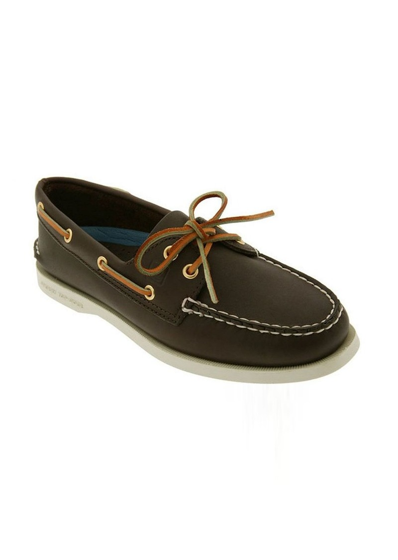 Sperry Top Sider Sperry Authentic Original Boat Shoe Women Shoes