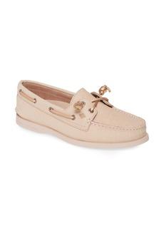 Sperry Top-Sider Sperry Authentic Original Vida Boat Shoe (Women)