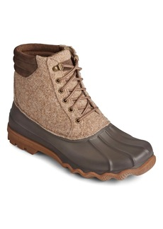 Sperry Top-Sider Sperry Avenue Rain Boot (Men)