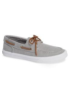 Sperry Top-Sider Sperry Bahama II Baja Boat Shoe (Men)