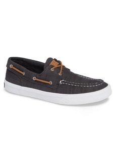 Sperry Top-Sider Sperry Bahama II Baja Boat Shoe (Men)