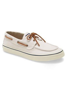 Sperry Top-Sider Sperry Bahama II Boat Shoe (Men)
