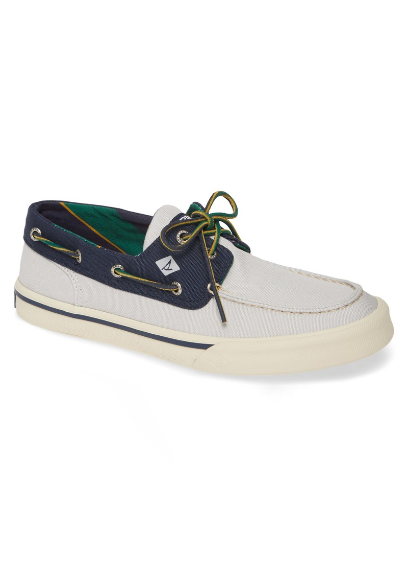 Sperry Top-Sider Sperry Bahama II Varsity Boat Shoe (Men)