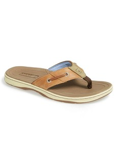 Sperry Top-Sider Sperry 'Baitfish' Sandal (Men)