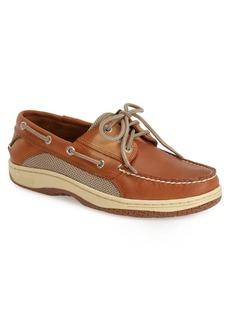 Sperry Top-Sider Sperry 'Billfish' Boat Shoe (Men)