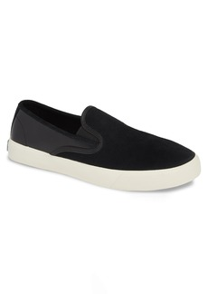 Sperry Top-Sider Sperry Captains Slip-On (Men)