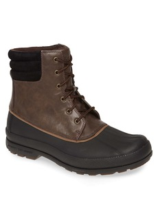 Sperry Top-Sider Sperry Cold Bay Duck Boot (Men)