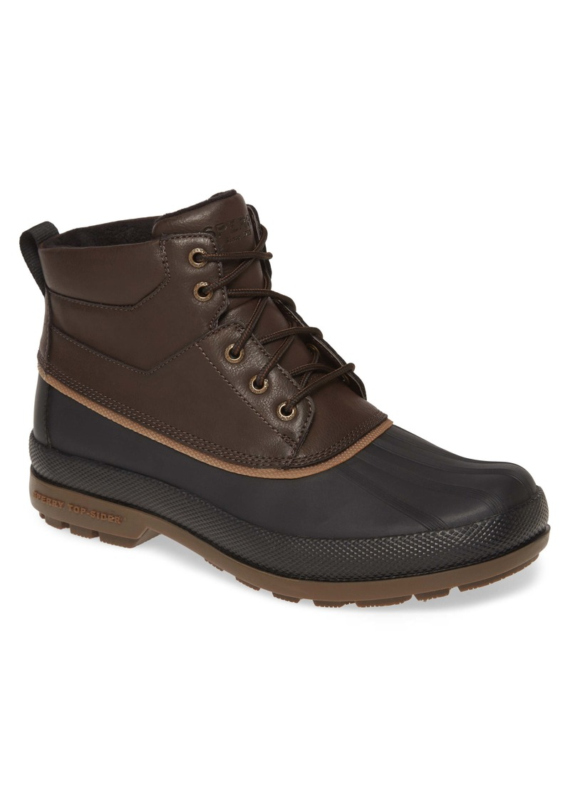 Sperry Top-Sider Sperry Cold Bay Snow Boot (Men)