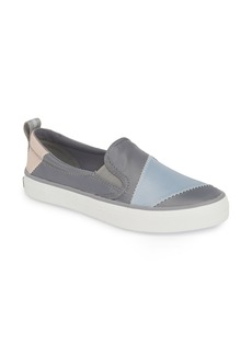 Sperry Top-Sider Sperry Crest BIONIC® Slip-On Sneaker (Women)