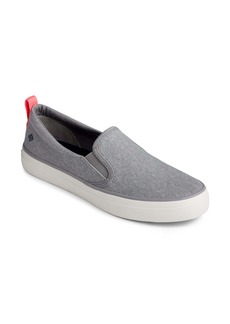 Sperry Top-Sider Sperry Crest Twin Gore Slip-On Sneaker (Women)