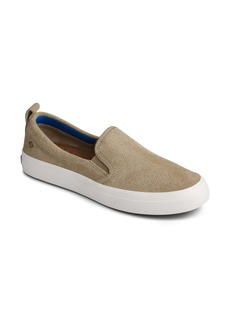 Sperry Top-Sider Sperry Crest Twin Gore Slip-On Sneaker (Women)