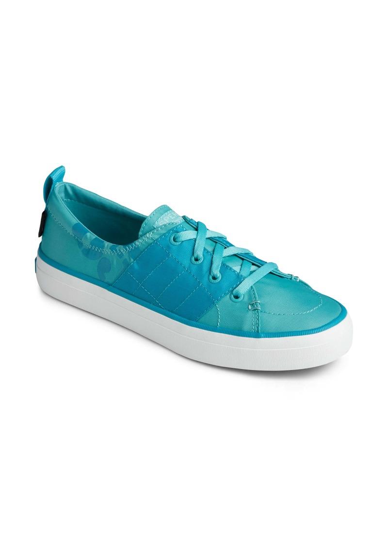 Sperry Top-Sider Sperry Crest Vibe Bionic Yarn Sneaker (Women)