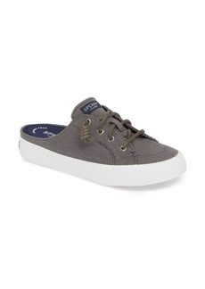 Sperry Top-Sider Sperry Crest Vibe Mule (Women)