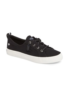Sperry Top-Sider Sperry Crest Vibe Slip-On Sneaker (Women)