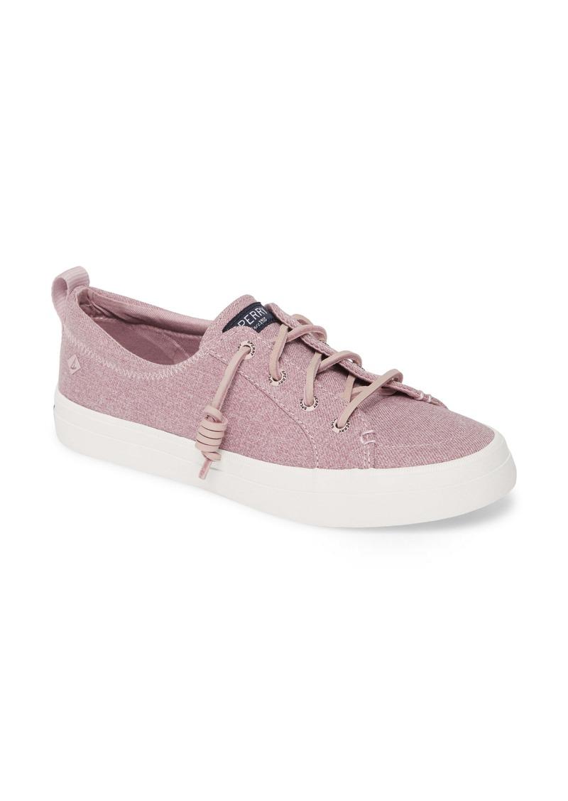 Sperry Top-Sider Sperry Crest Vibe Sneaker (Women)
