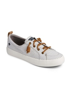 Sperry Top-Sider Sperry Crest Vibe Slip-On Sneaker (Women)