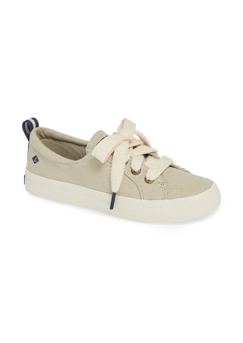c3b38d2e99c Sperry Top-Sider Sperry Crest Vibe Sneaker (Women)