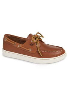Sperry Top-Sider Sperry Cup Boat Shoe (Men)