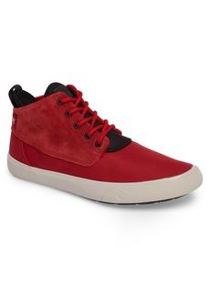 Sperry Top-Sider Sperry Cutwater Sneaker (Men)