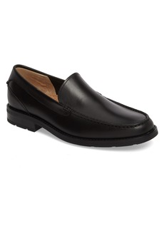 Sperry Top-Sider Sperry Essex Venetian Loafer (Men)