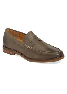 Sperry Top-Sider Sperry Exeter Penny Loafer (Men)