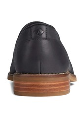 Sperry Top-Sider Sperry Fairpoint Loafer (Women)