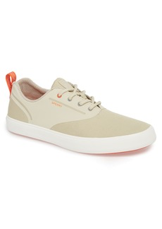Sperry Top-Sider Sperry Flex Deck CVO Sneaker (Men)