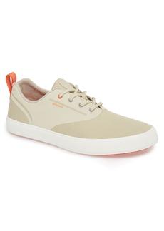 Sperry Top-Sider Sperry Flex Deck CVO Sneaker (Men)