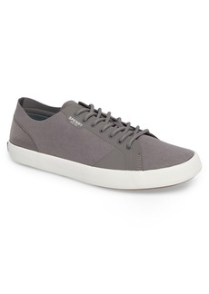 Sperry Top-Sider Sperry Flex Deck LTT Sneaker (Men)