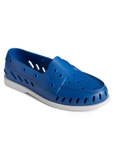 Sperry Top-Sider Sperry Float Slip-On Boat Shoe (Unisex)