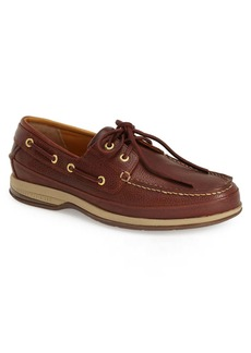 Sperry Top-Sider Sperry 'Gold Cup 2-Eye ASV' Boat Shoe (Men)