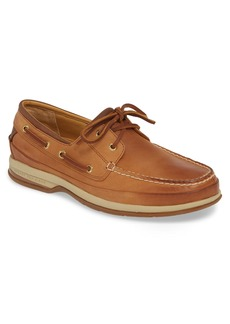 Sperry Top-Sider Sperry Gold Cup ASV Boat Shoe (Men)